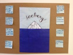 Projeto Antártida - Aconteceu na Imagine!